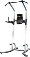 Турник для силовых упражнений HouseFit HG-2104