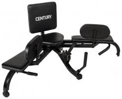 Силовой тренажер Century VersaFlex 1558