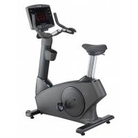 Велотренажер Smith Fitness UCB500