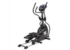 Эллиптический тренажер XTERRA Fitness FS 4.0e