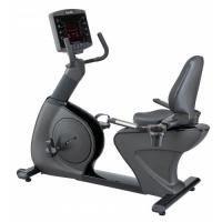 Велотренажер Smith Fitness RCB500