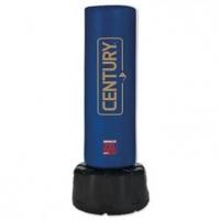 Century Wavemaster 2XL PRO водоналивной мешок Century (синий)