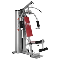 Силовой тренажер BH Fitness MULTIGYM PLUS Силовой комплекс