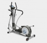 Эллиптический тренажер Bronze Gym E800 LC