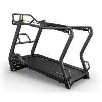 Беговая дорожка Matrix S-DRIVE Performance Trainer