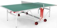 Теннисный стол Sponeta S3-86e