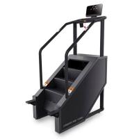 Степпер BRONZE GYM C1000XM PRO TURBO Лестница-эскалатор