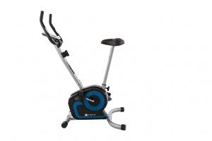 Велотренажер XTERRA Fitness UB120