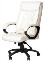 Массажное кресло US MEDICA Chicago (Бежевый)