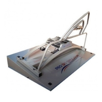 Силовой тренажер PROSKI Simulator Professional горнолыжный