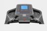 Беговая дорожка Winner/Oxygen Plasma II HRC