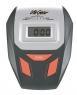 Эллиптический тренажер Life Gear 93260