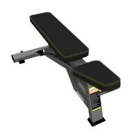 Силовой тренажер DHZ FITNESS Скамья универсальная, мобильная (Super Bench) Арт.R-2039