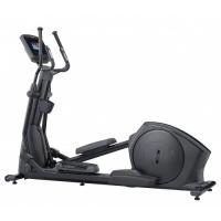 Эллиптический тренажер Smith Fitness CE550 iSmart