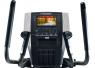 Эллиптический тренажер NORDICTRACK Commercial E14