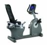Spirit Fitness XBR95 2545