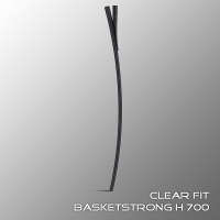Clear Fit Кронштейн Clear Fit BasketStrong H 700