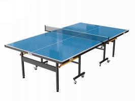 Теннисный стол всепогодный UNIX Line Outdoor 6mm (blue)