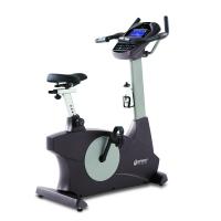 Велотренажер Spirit Fitness XBU55