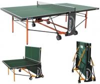 Cтол теннисный  для помещений Sponeta S4-72E