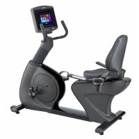 Велотренажер Smith Fitness RCB550 iSmart