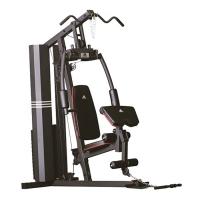 Силовой тренажер Adidas 10250 Силовая станция