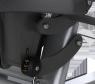 Пресс-машина MATRIX VERSA VS-S53P