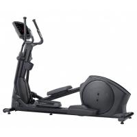 Эллиптический тренажер Smith Fitness CE500