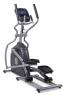 Эллиптический тренажер  Spirit  Fitness XE795
