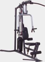 Силовой тренажер Body-Solid G3S Силовой комплекс
