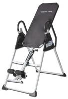 Силовой тренажер OXYGEN Healthy Spine Инверсионный стол
